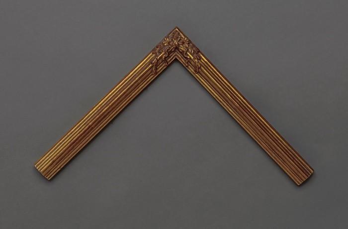 Lincon Picture Frames No 105W