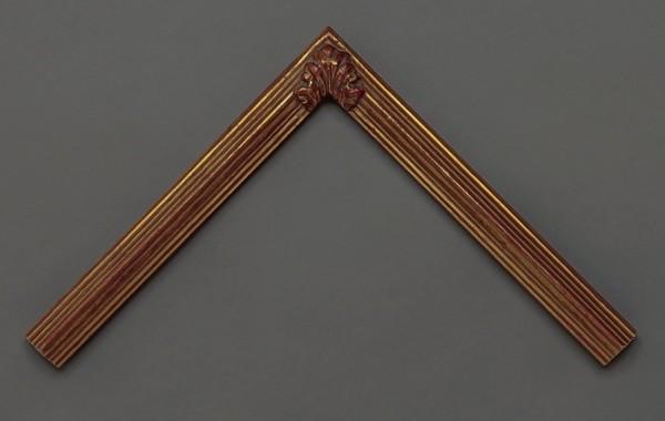 Lincon picture frames No 106W